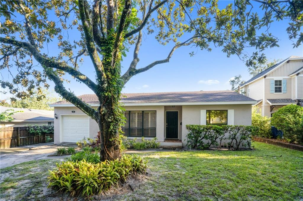 321 E KINGS WAY Property Photo - WINTER PARK, FL real estate listing