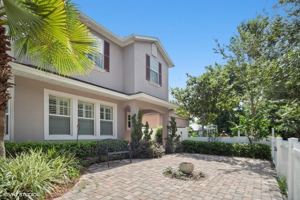1426 CATHERINE STREET Property Photo - ORLANDO, FL real estate listing