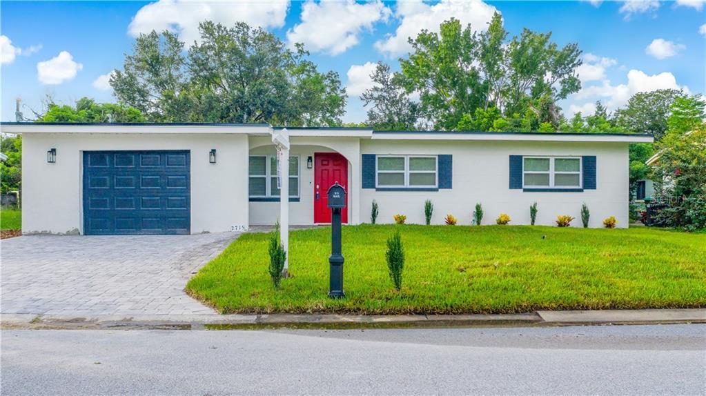 2715 ALOMA AVENUE Property Photo - WINTER PARK, FL real estate listing