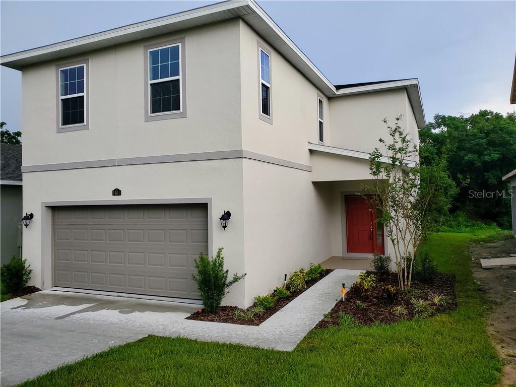 1164 ATLANTIC AVENUE Property Photo