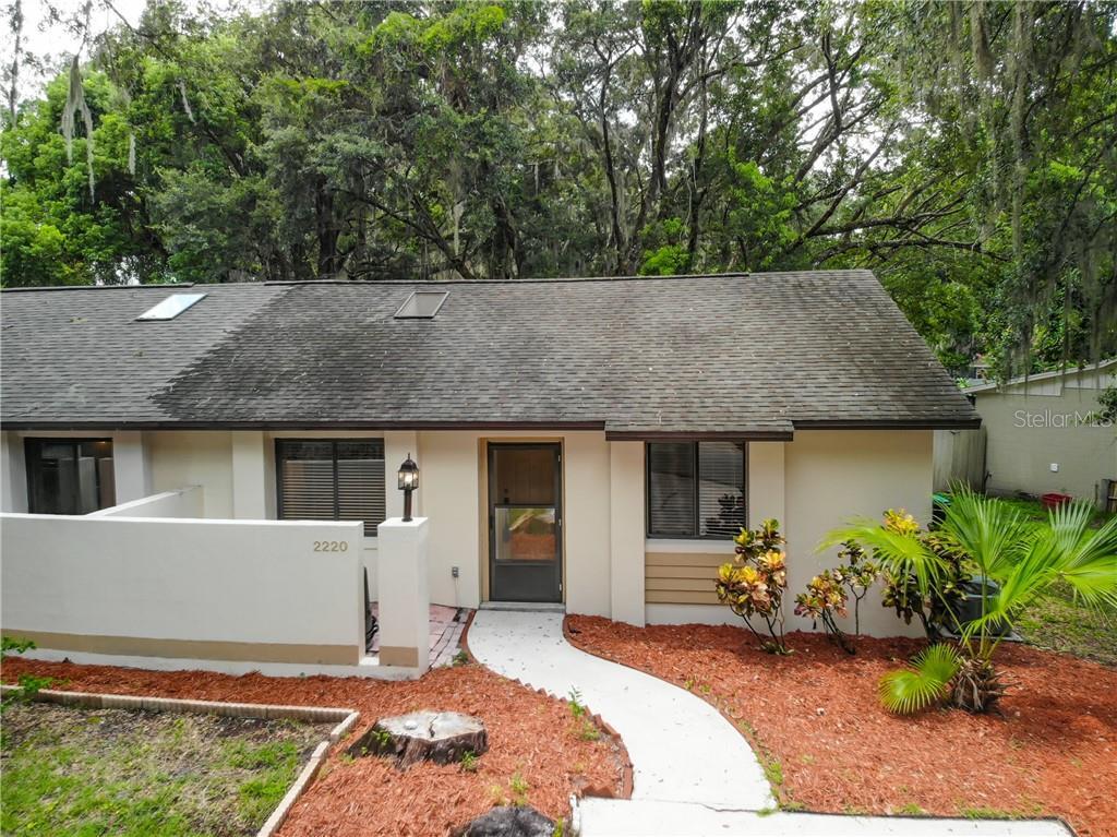 2220 WESTFALL DRIVE Property Photo - ORLANDO, FL real estate listing