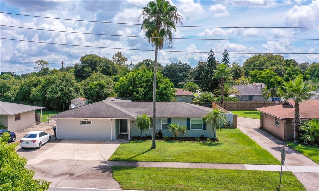 3161 CONWAY GARDENS ROAD Property Photo - ORLANDO, FL real estate listing