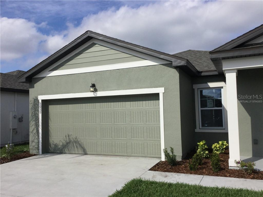 610 TORTUGA COURT Property Photo - NEW SMYRNA BEACH, FL real estate listing