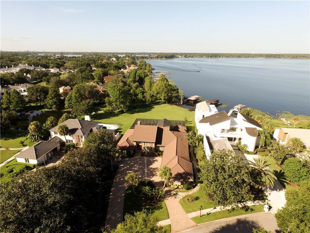 9326 CYPRESS COVE DRIVE Property Photo - ORLANDO, FL real estate listing