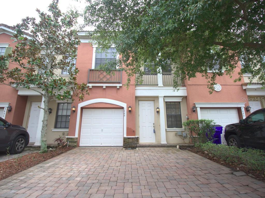 3488 ALLEGRA CIRCLE Property Photo - SAINT CLOUD, FL real estate listing