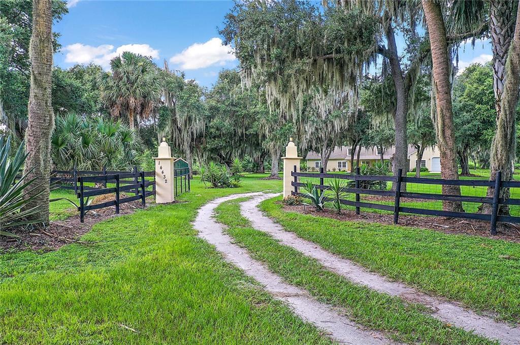 14432 LAKE YALE ROAD Property Photo - UMATILLA, FL real estate listing