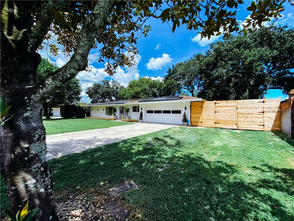 5137 Dorian Avenue Property Photo