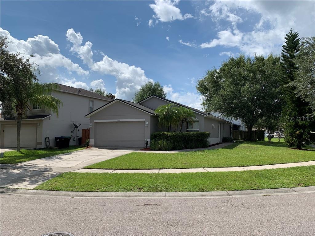 2180 HEATHWOOD CIRCLE Property Photo - ORLANDO, FL real estate listing