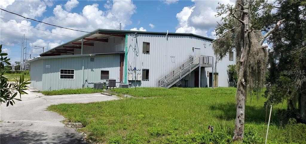 1700 TIMOCUAN WAY Property Photo - LONGWOOD, FL real estate listing