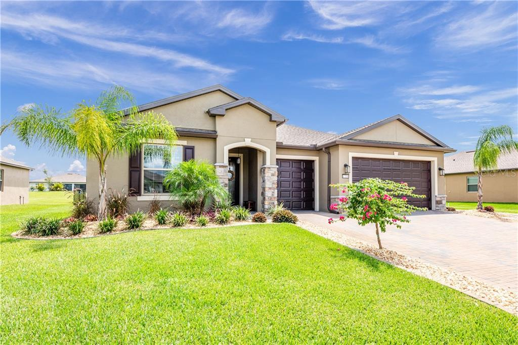 17536 SAILFIN DRIVE Property Photo - ORLANDO, FL real estate listing