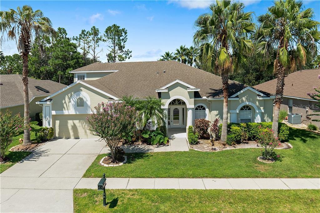 9445 WHISPERING MEADOWS LANE Property Photo - ORLANDO, FL real estate listing