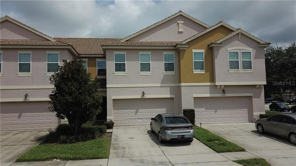 9353 WATCHET WAY Property Photo - ORLANDO, FL real estate listing