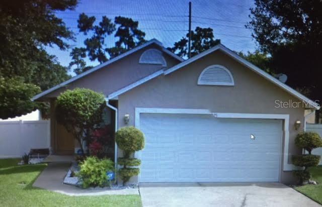 128 SANDHILL CRANE RUN Property Photo - ORLANDO, FL real estate listing