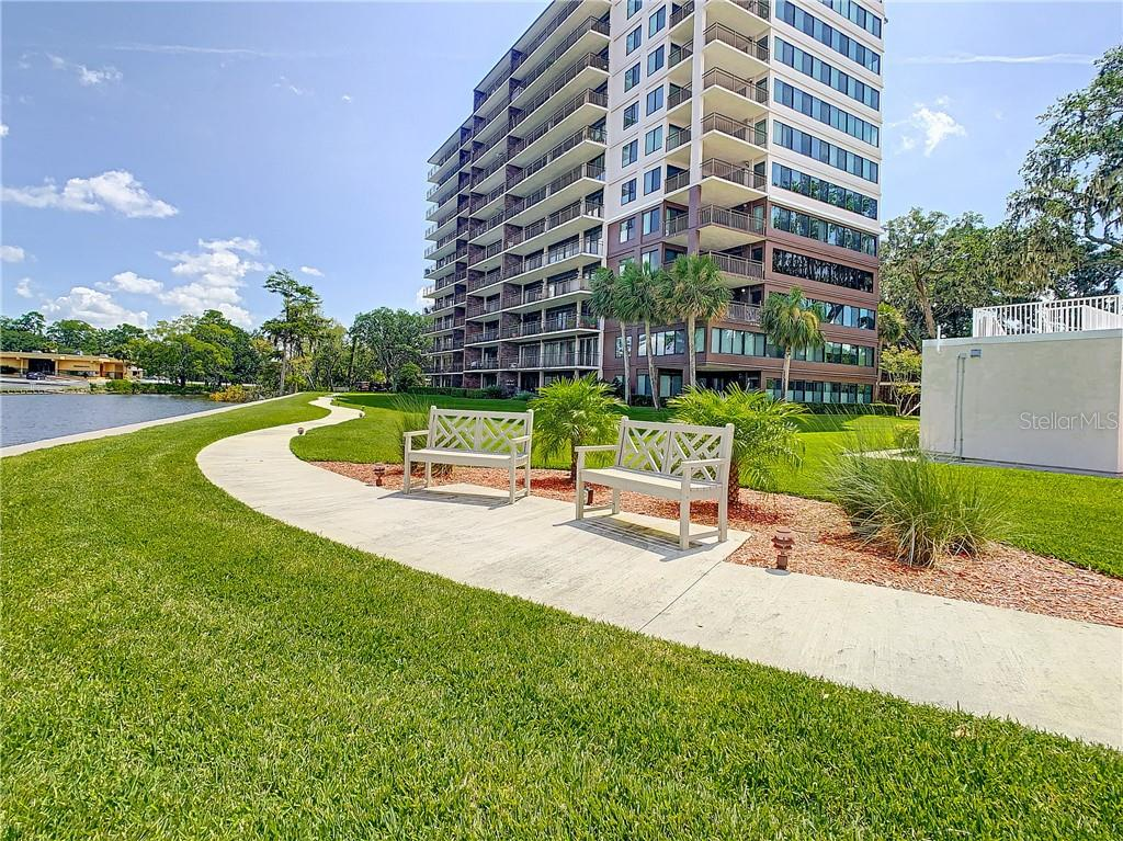 6000 SAN JOSE BLVD #9D Property Photo - JACKSONVILLE, FL real estate listing