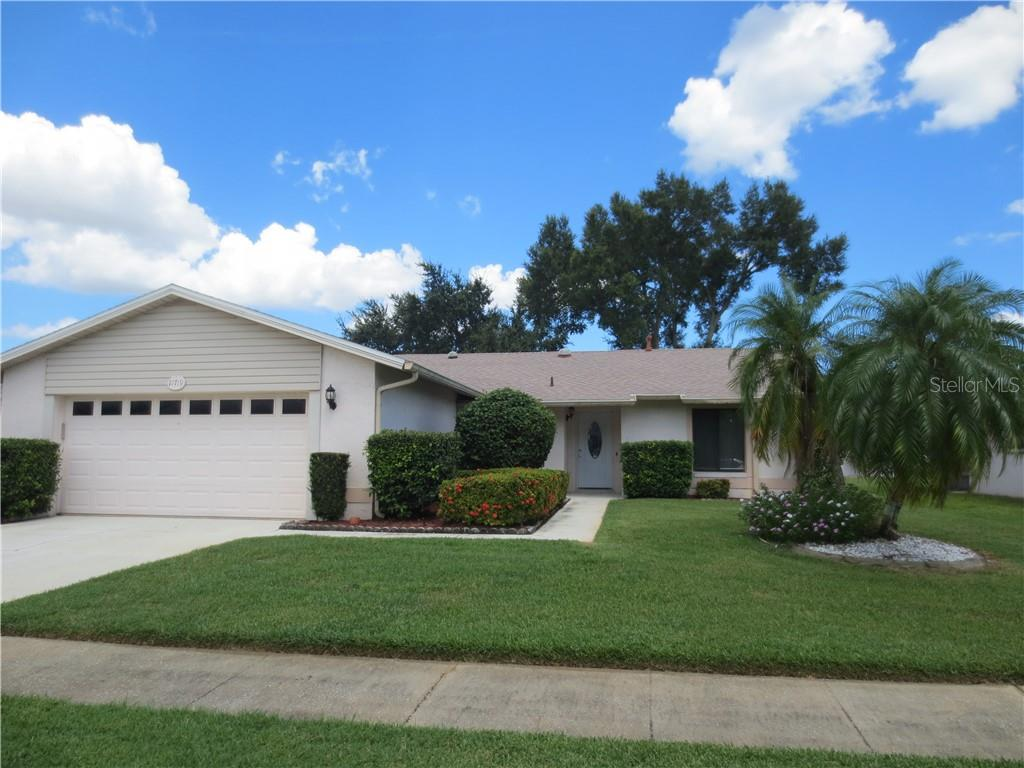 11719 STAMFIELD DRIVE Property Photo - ORLANDO, FL real estate listing