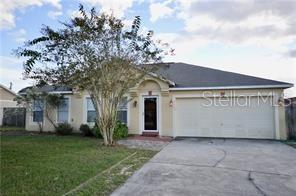 2841 Beckwith Street Property Photo