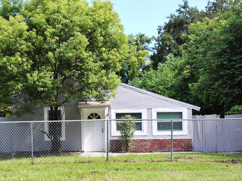 915 25TH STREET Property Photo - ORLANDO, FL real estate listing