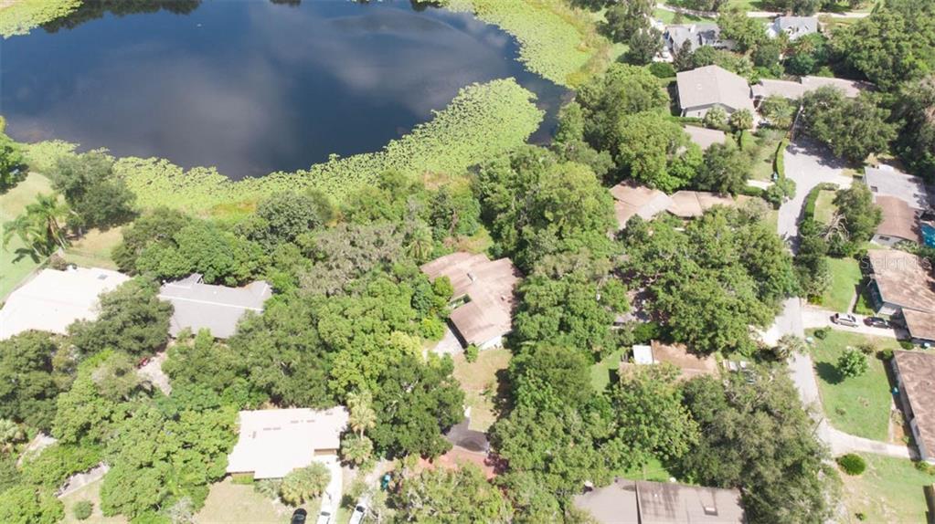 641 LAKE AVENUE Property Photo