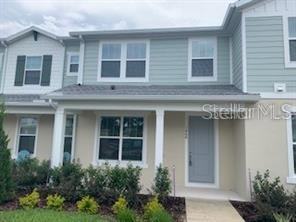 1404 PLANTED PINE STREET Property Photo - OAKLAND, FL real estate listing
