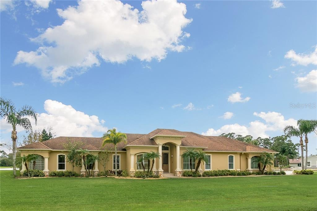3637 EAGLE NEST COURT Property Photo - MELBOURNE, FL real estate listing