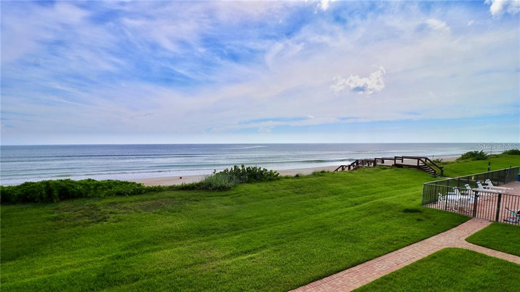 6713 TURTLEMOUND ROAD #213 Property Photo - NEW SMYRNA BEACH, FL real estate listing