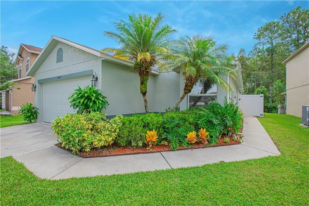 2222 STONE ABBEY BOULEVARD Property Photo - ORLANDO, FL real estate listing