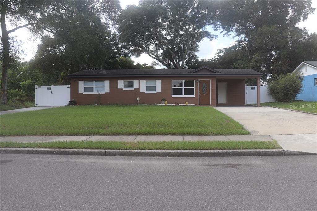 5818 FLORI LANE Property Photo - ORLANDO, FL real estate listing