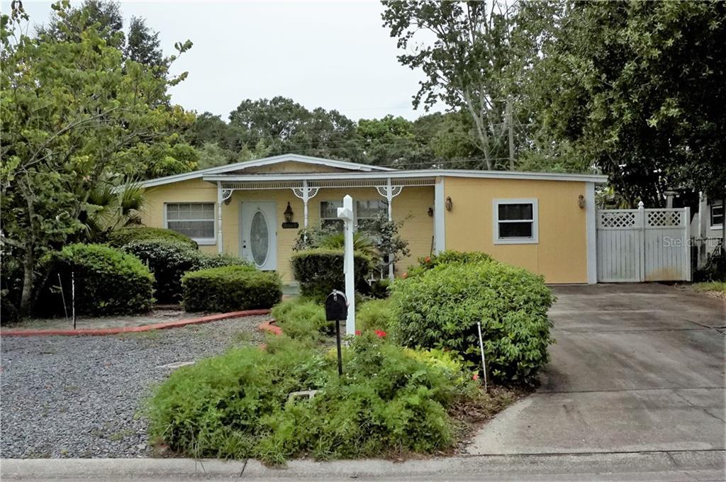 Bonneville Sec 02 Real Estate Listings Main Image