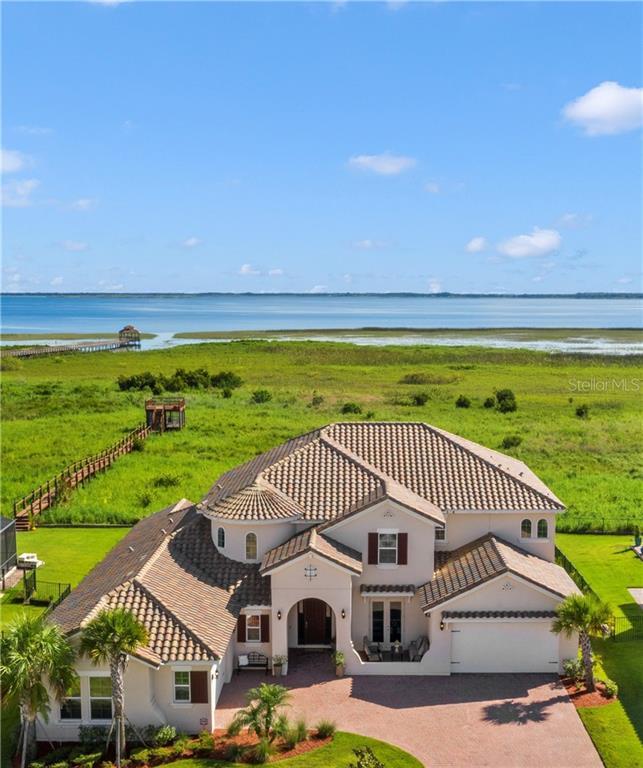 730 WINDLASS COURT Property Photo - KISSIMMEE, FL real estate listing