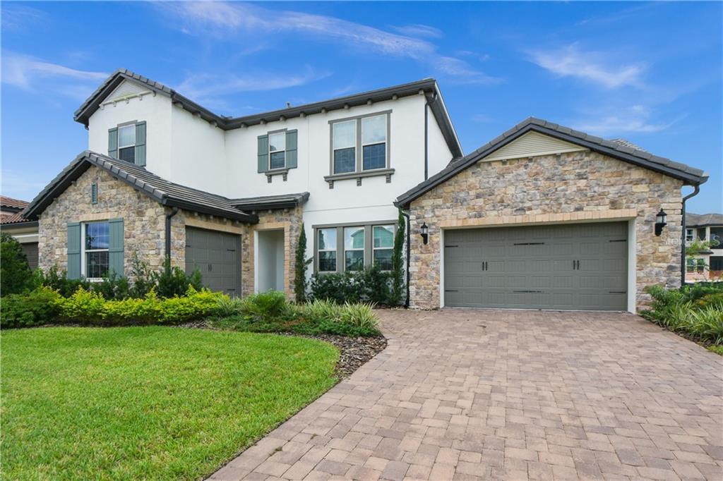 16776 Broadwater Avenue Property Photo