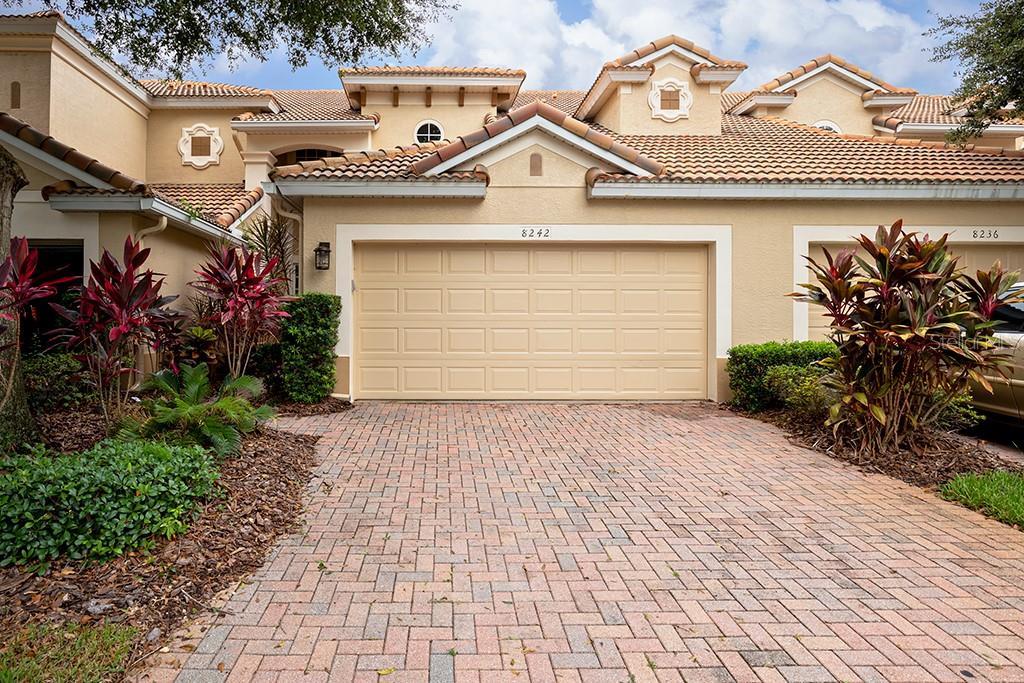 8242 VIA VERONA Property Photo - ORLANDO, FL real estate listing