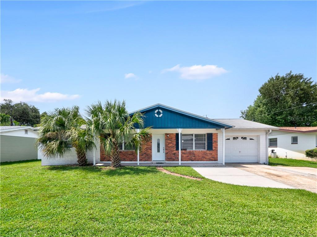 2360 ORIOLE LN Property Photo - SOUTH DAYTONA, FL real estate listing
