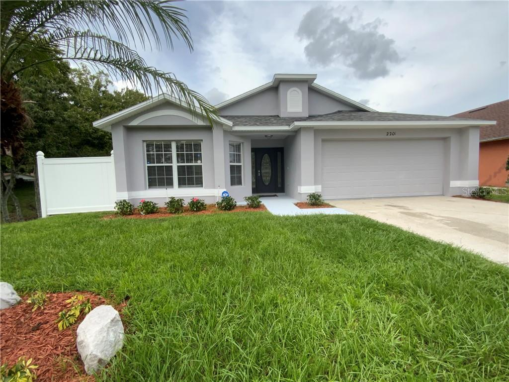 2201 RIO PINAR LAKES BOULEVARD Property Photo - ORLANDO, FL real estate listing