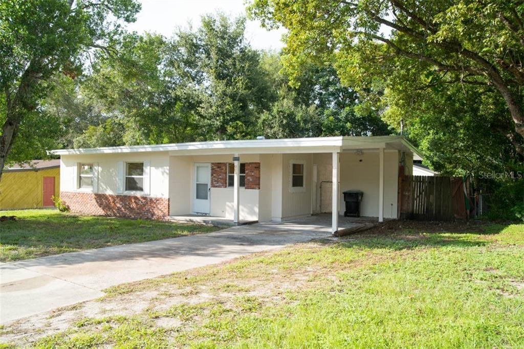6105 Hialeah Street Property Photo