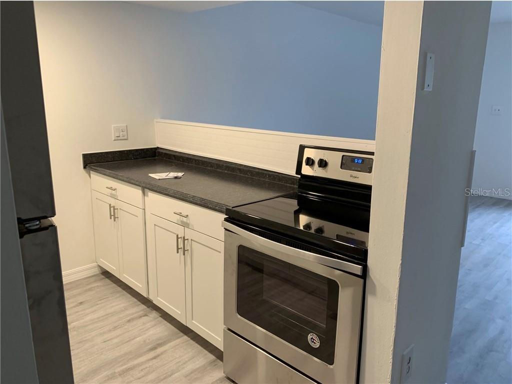 7604 FOREST CITY ROAD #C Property Photo - ORLANDO, FL real estate listing