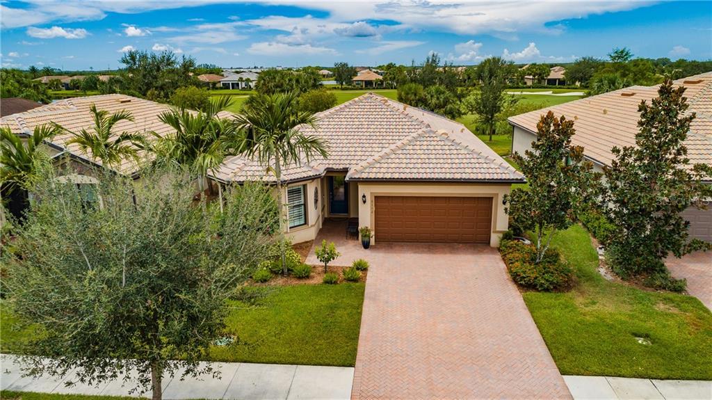 34142 Real Estate Listings Main Image