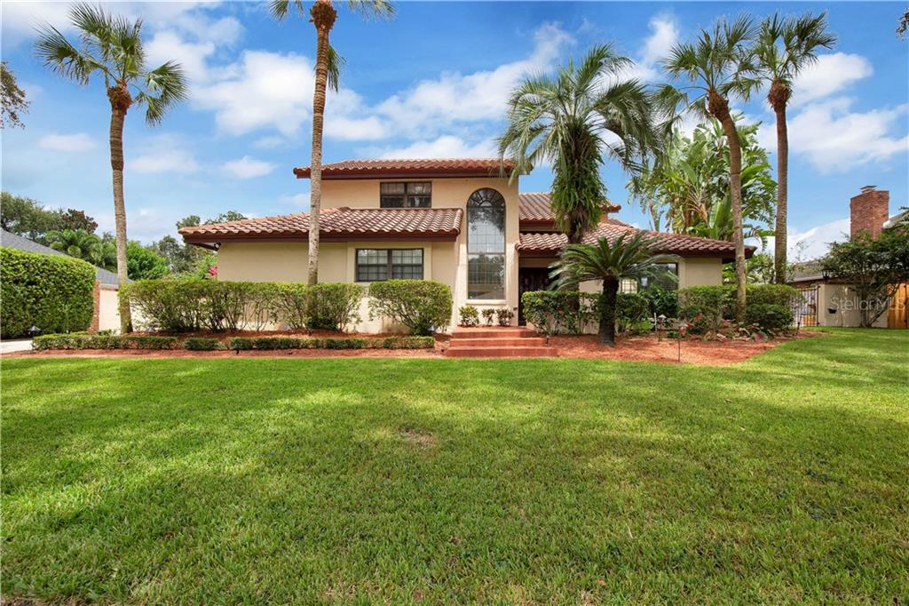 1367 CAMPBELL STREET Property Photo
