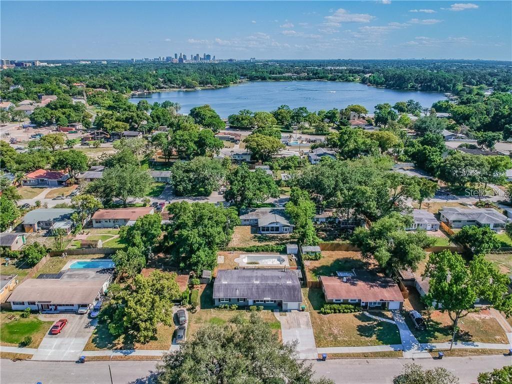 2825 ROXBURY ROAD Property Photo - WINTER PARK, FL real estate listing