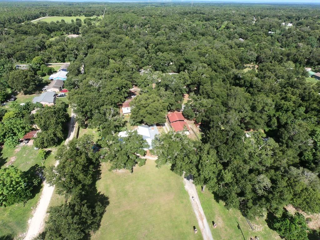 00 1ST Property Photo - GENEVA, FL real estate listing