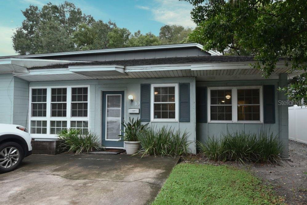 10 N Glenwood Ave Property Photo