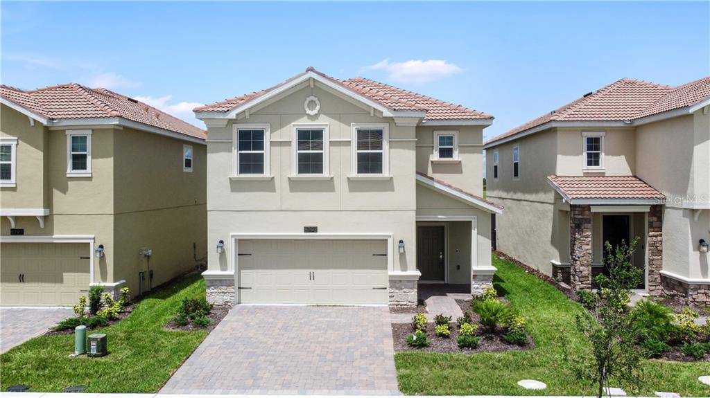 8793 BETHPAGE LANE Property Photo - CHAMPIONS GT, FL real estate listing