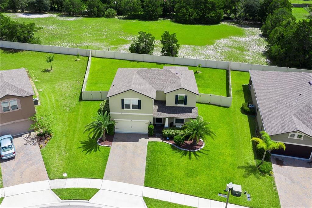 580 KEYHOLD LOOP Property Photo - APOPKA, FL real estate listing