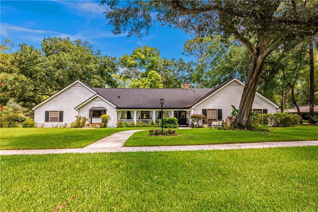 Bent Oak Ph 01 Real Estate Listings Main Image