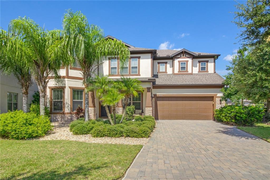 9430 Prince Harry Drive Property Photo