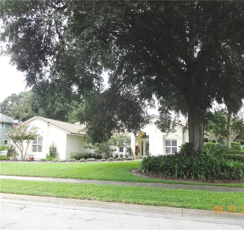 2008 DUTCHESS LANE Property Photo - WINTER PARK, FL real estate listing