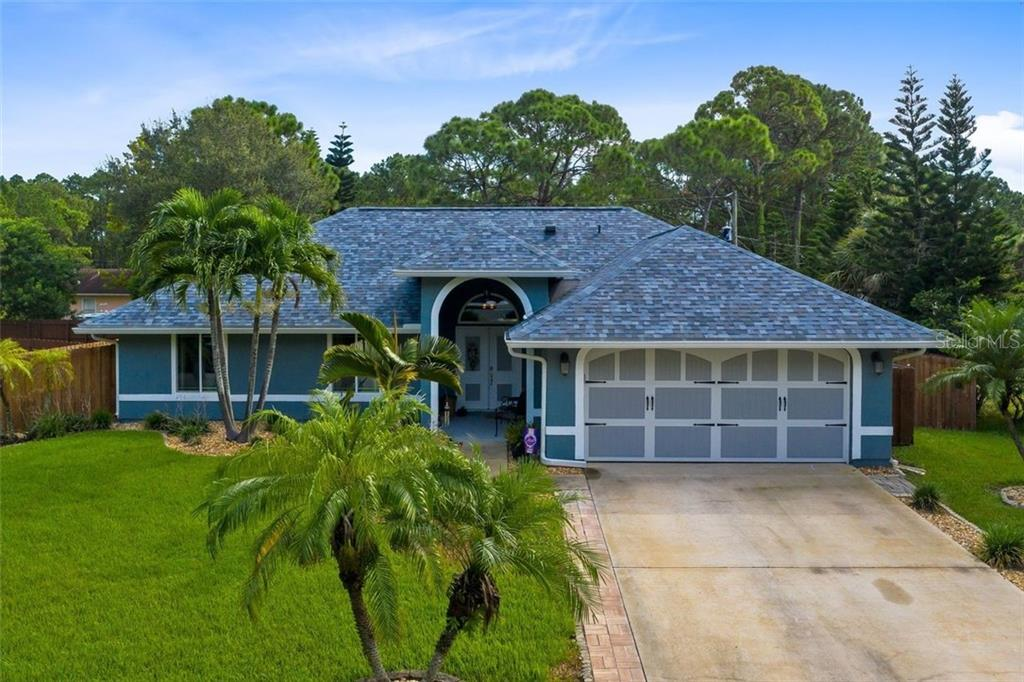 689 BRYANT ROAD SW Property Photo - PALM BAY, FL real estate listing