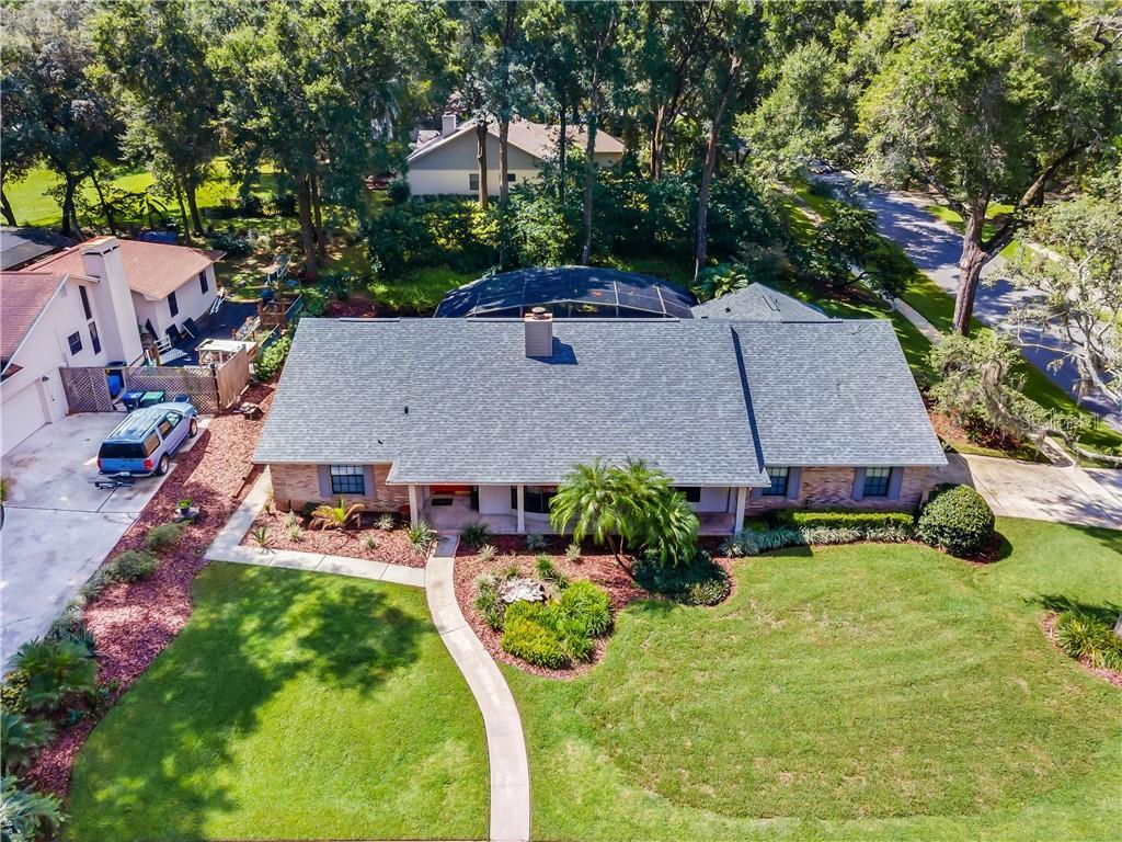 Bent Oak Ph 02 Real Estate Listings Main Image
