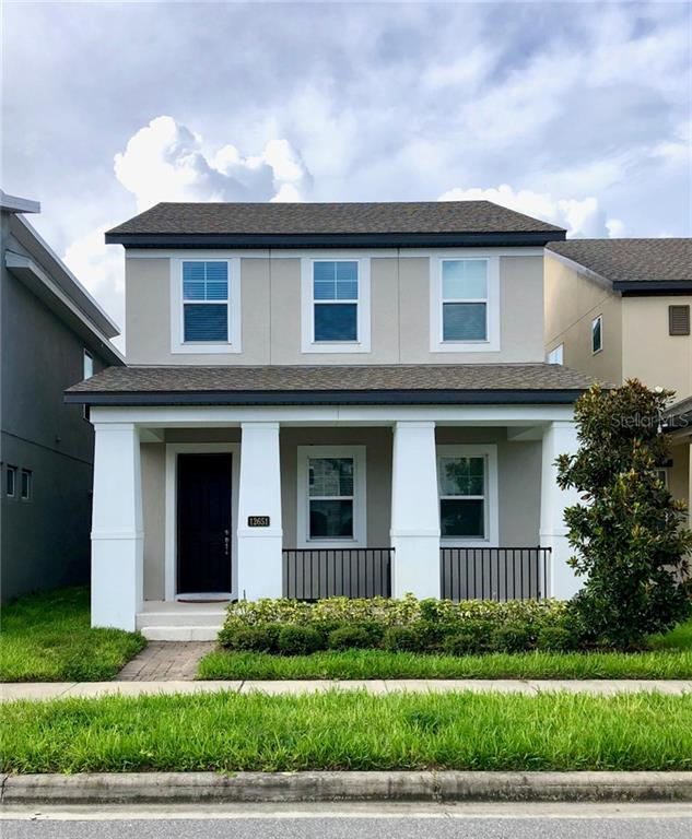 12651 SALOMON COVE DRIVE Property Photo - WINDERMERE, FL real estate listing