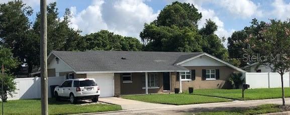 2705 ALOMA AVENUE Property Photo - WINTER PARK, FL real estate listing