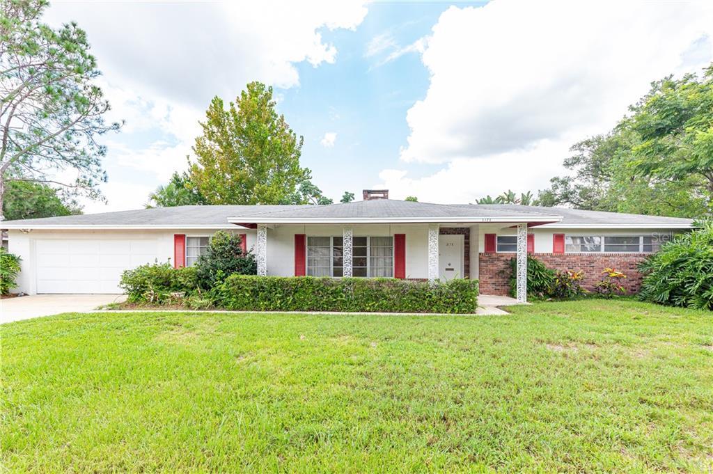 2178 WHITEHALL DRIVE Property Photo - WINTER PARK, FL real estate listing